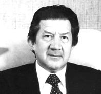 Estanislao Reverter