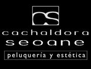 Cachaldora Seoane - Peluquería y estética