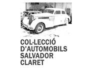 Colección de Automóviles Salvador Claret