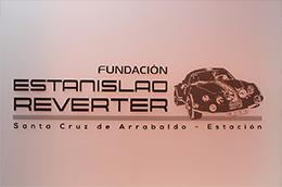Museo Estanislao Reverter