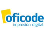 Oficode - Impresión digital