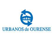 Urbanos de Ourense