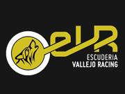 Escudería Vallejo Racing