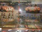 Inauguración del Museo del Automóvil - Fundación Estanislao Reverter