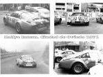 Rallye Internacional Ciudad de Oviedo 1971
