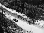 Subida a La Massana Octubre 1964