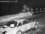 Rallye Costa del Sol de 1971
